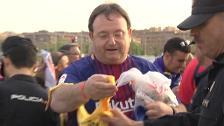 Cataluña sin investidura a la vista