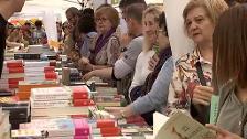 España celebra el Día de San Jorge
