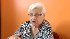 Los mayores intentan disminuir la brecha digital con las nuevas generaciones