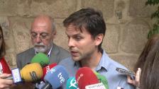 Podemos Extremadura pide el cese del consejero de Sanidad