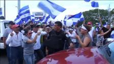 La ONU exige al Gobierno de Nicaragua una investigación sobre los muertos en las protestas de esta semana